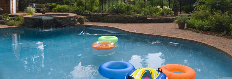 Swimming Pool Construction Costs In Bergen County Nj