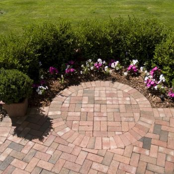 best backyard landscape design company in Bergen County, New Jersey