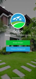 iScape Landscape Design