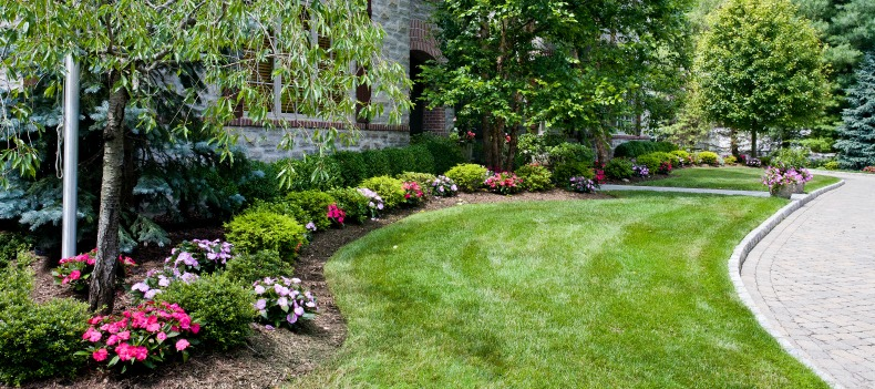landscape-design-services-norther-nj