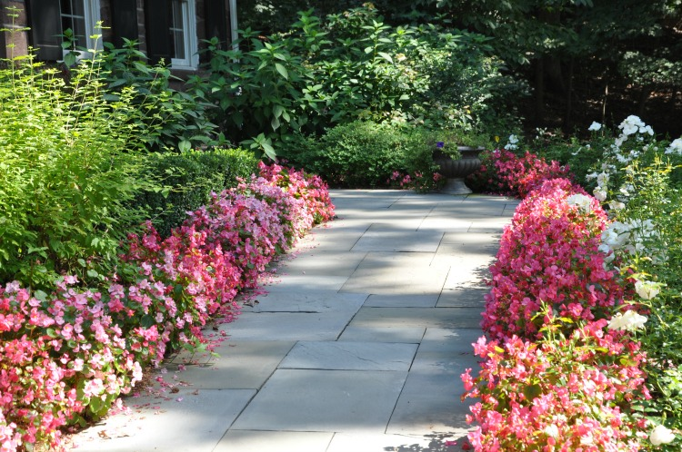 landscape architects nj